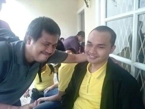 Dimas-Kartunet-Ahmed-Tsar-RIAT