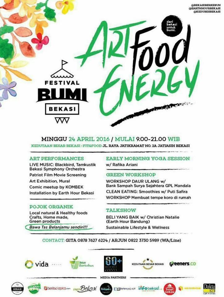 Festival-Bumi-Bekasi-Berkebun-Kedubes-April-2016