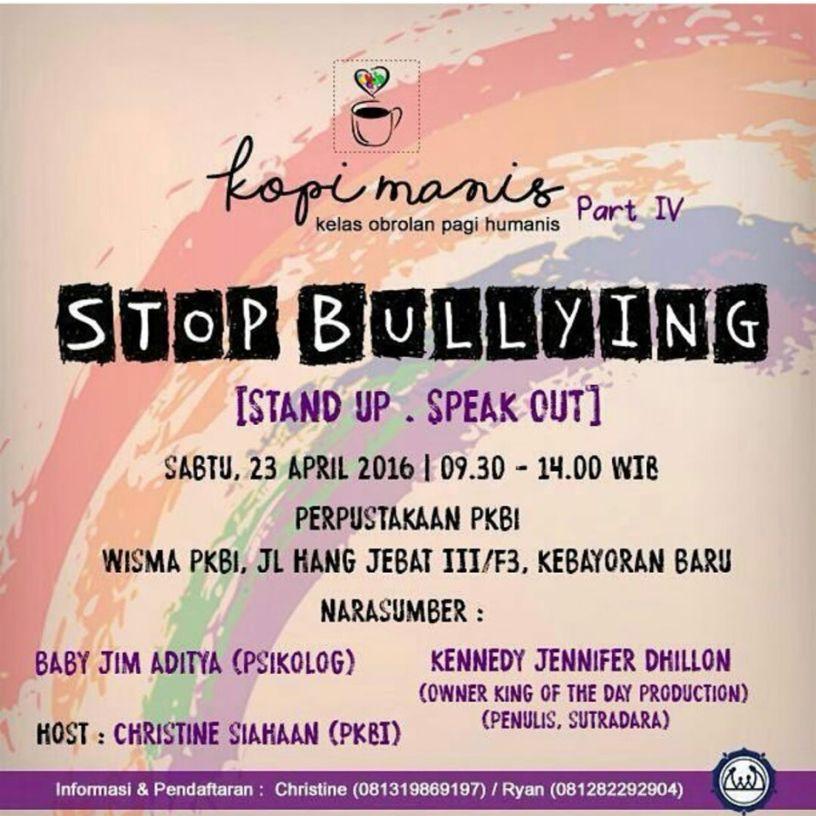 Kelas-Obrolan-Bullying-Perempuan-PKBI-Jakarta-2016