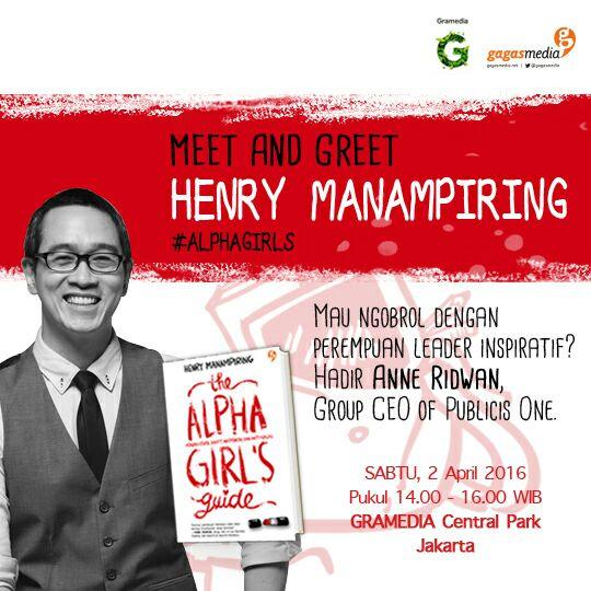 Meet-And-Greet-Henry-Manampiring-Gagas-Gramedia-Jakarta-April-2016