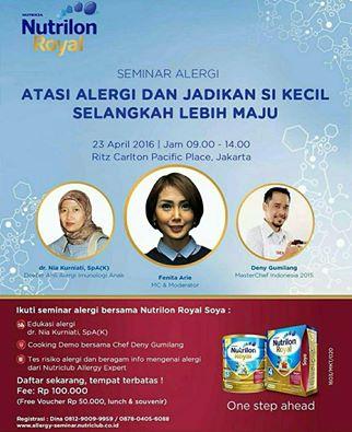 Seminar-Alergi-Nutliron-Royal-Soya-April-2016-Jakarta-Ritz-Carlton-Pasific-Place