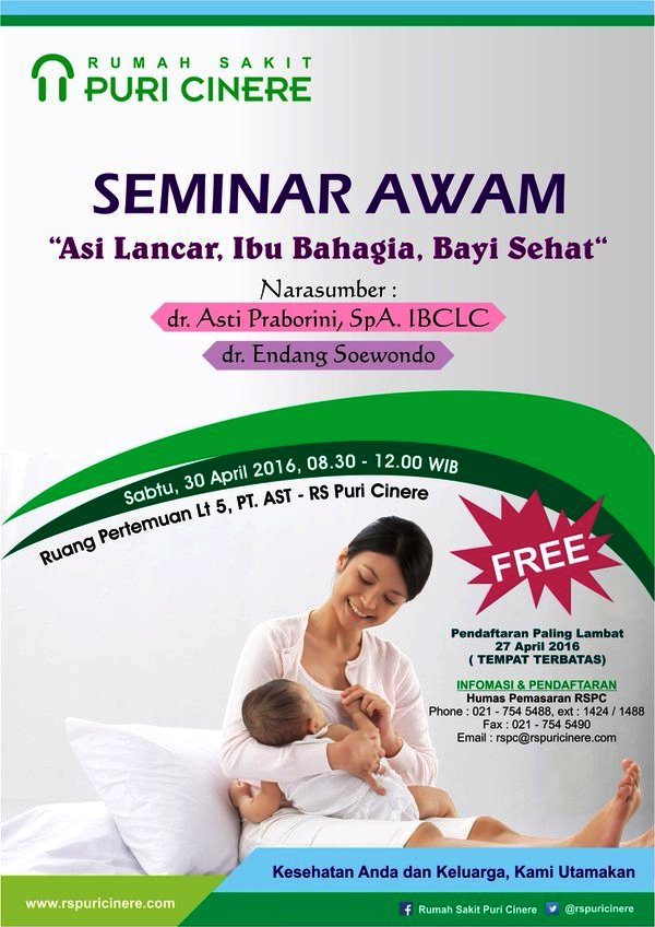 Seminar-Awam-Puri-Cinere-ASI-April-2016