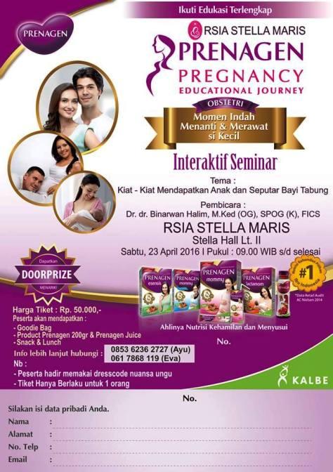 Seminar-Edukasi-Kehamilan-Prenagen-Tabung-Medan-April-2016