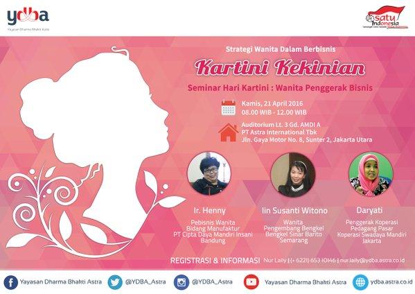 Seminar-Kartini-Kekinian-Wanita-Astra-Jakarta-2016