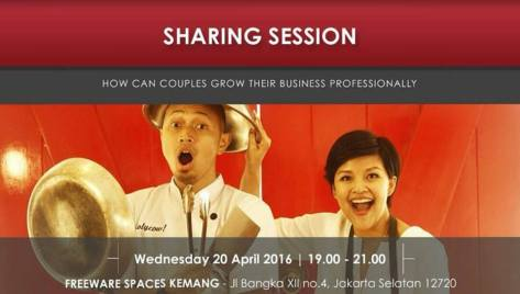 Sharing-Session-Holycow-Freeware-Spaces-April-Jakarta-2016