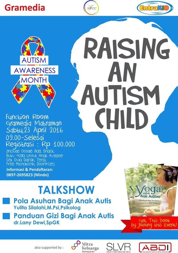 Talkshow-Peduli-Autis-Yoga-Gramedia-Matraman-Jakarta-April-2016