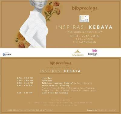 TalkShow-Trunk-Show-Indonesia-Fashion-Chamber-Kebaya-Papandayan-Bandung-April-2016