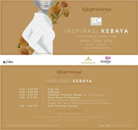 TalkShow-Trunk-Show-Indonesia-Fashion-Chamber-Kebaya-Papandayan-Bandung-April-2016