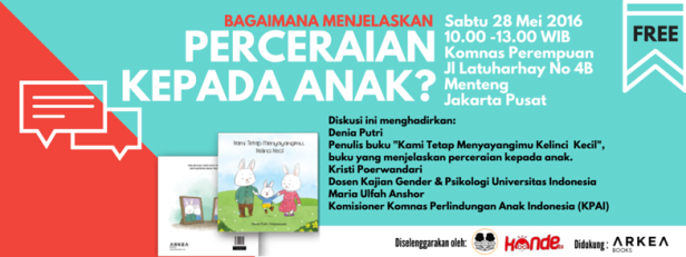 Diskusi-Hari-Keluarga-Nasional-Perceraian-Komnas-Perempuan-Jakarta-Mei-2016