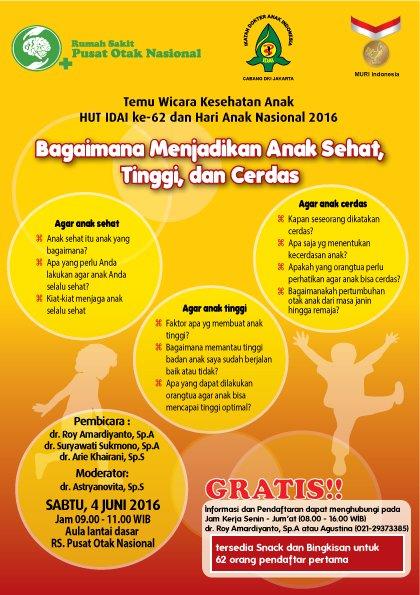 Hari-Anak-Nasional-IDAI-Pusat-Otak-Jakarta-Juni-2016