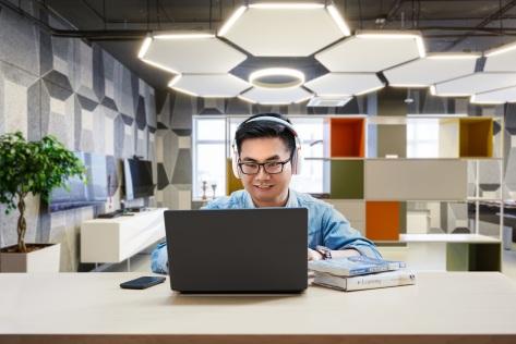 Binus-Learning-Online