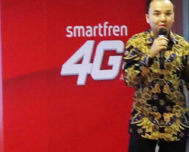 Shennedy-Ong-Country-Director-Qualcomm-Indonesia