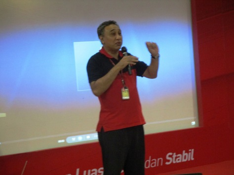 VP-Special-Project-Network-Smartfren-Munir