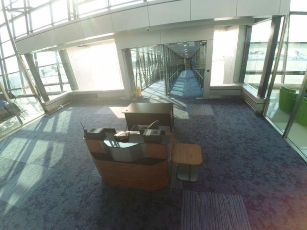 Bandara-Internasional-Soekarno-Hatta-Terminal-T3-Ultimate-Garbarata-Ganda-Khusus