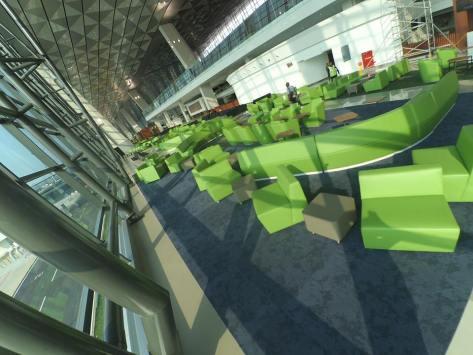 Bandara-Internasional-Soekarno-Hatta-Terminal-T3-Ultimate-Ruang-Tunggu-Transit