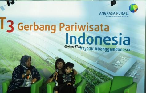 Cut-Memey-Bandara-International-Soekarno-Hatta~1