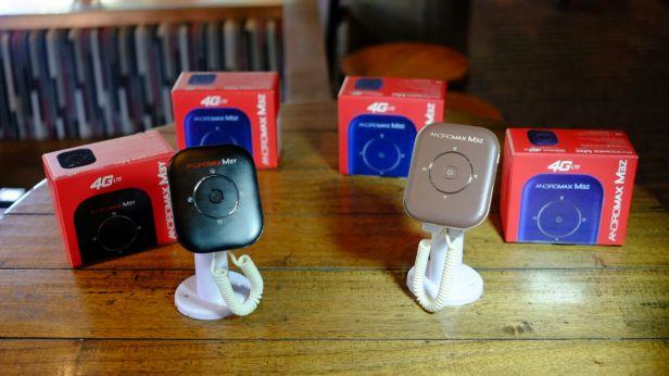 MiFi-Andromax-M3Z-M3Y-WiFi-LTE