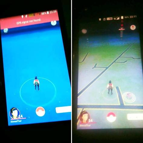 Pokemon-Go-Andromax-E2+-4G-LTE-Advanced