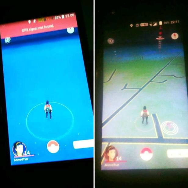 Pokemon-Go-Andromax-E2+-4G-LTE-Advanced