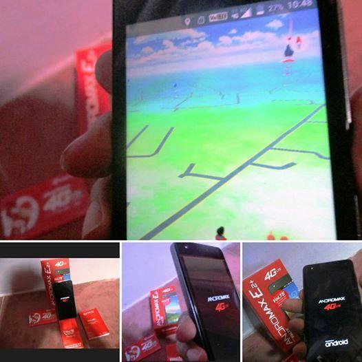 Pokemon-Go-Unboxing-Andromax-E2+-Smartfren-4G-LTE-Advanced