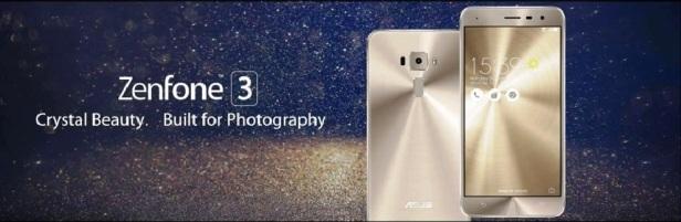 asus-zenfone-3-photography
