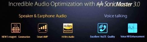 asus-zenfone-3-smart-amp