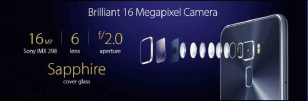 kamera-16-mp-asus-zenfone-3