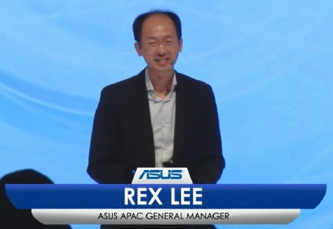 rex-lee-asus-apac-general-manager-zenfone-3