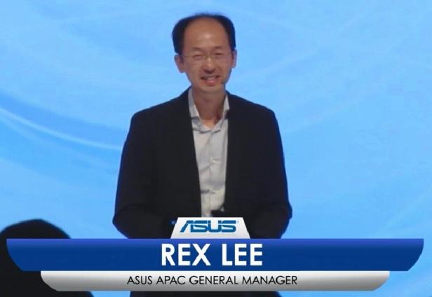 rex-lee-asus-apac-general-manager-zenfone-3