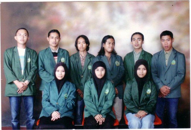 kkn-uin-2004