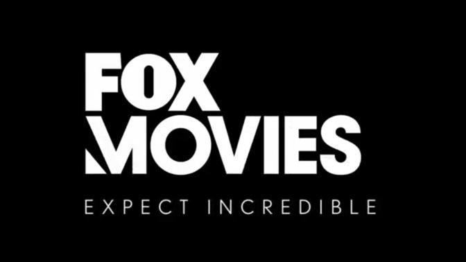 Sambut Libur Lebaran Dengan Film-Film Expect Incredible Dari FOX Movies