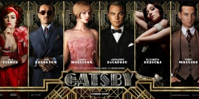 Film-The-Great-Gatsby-F-Scott-Fitzgerald
