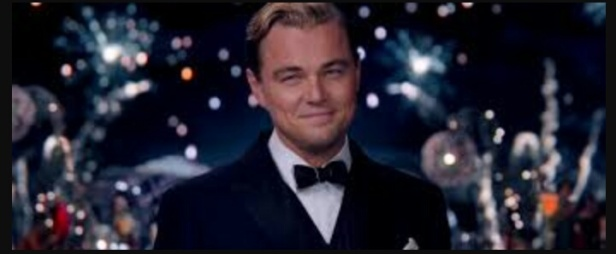 Jay-Gatsby-Leonardo-DiCaprio