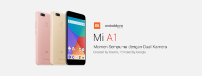 Mi-A1-androidone-flagship-dual-camera