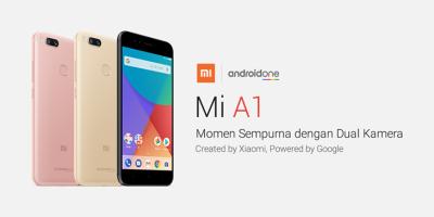 Mi-A1-androidone-flagship-dual-camera