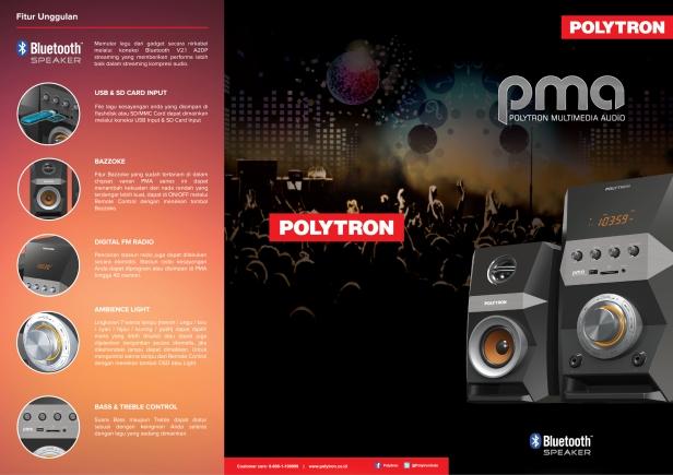 Fitur-fitur-Polytron-PMA-9503-PMA-9300-PMA-9502