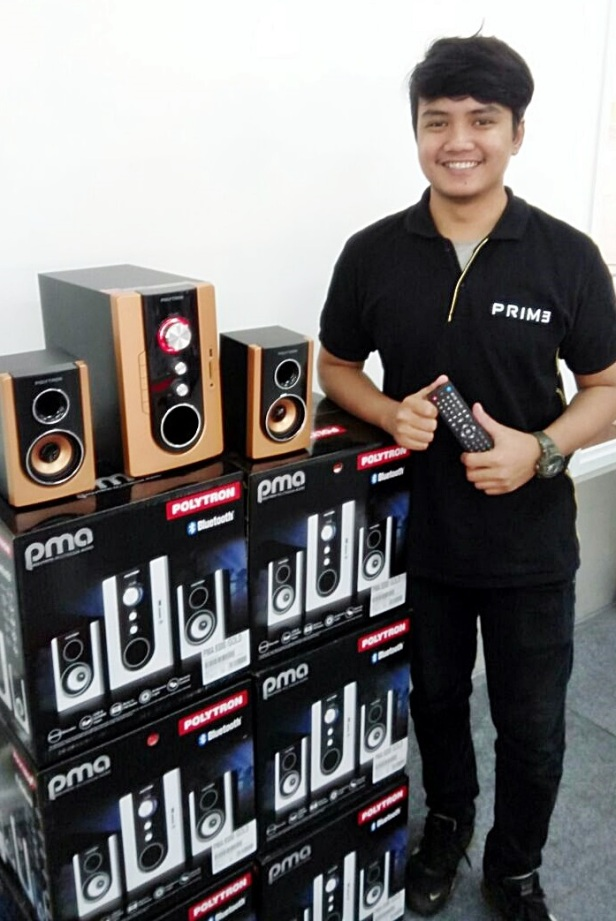 speaker-compo-bazzoke-Polytron-PMA-9503-PMA-9300-PMA-9502
