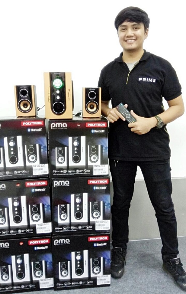 speaker-multimedia-polytron-pma-9503-pma-9300-pma-9502