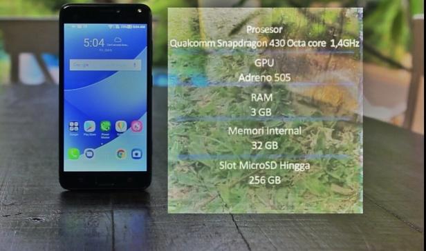 Zenfone-4-Max-Pro-2017