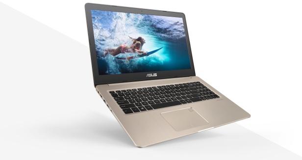 ASUS-VivoBook-Pro-15-N580VD-2