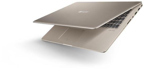 ASUS-VivoBook-Pro-15-N580VD-3