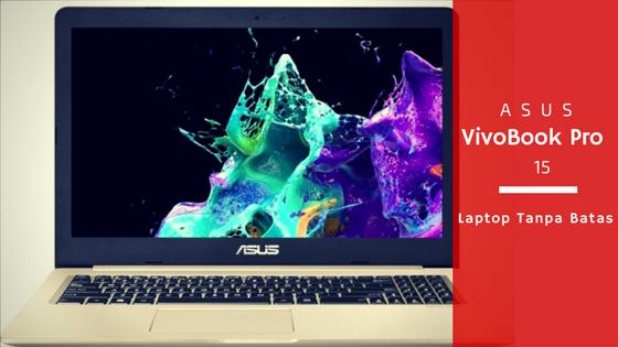 Blog-Title-ASUS-VivoBook-Pro-15-N580VD