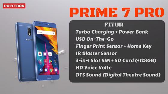 Spesifikasi-Fitur-Polytron-Prime-7-Pro