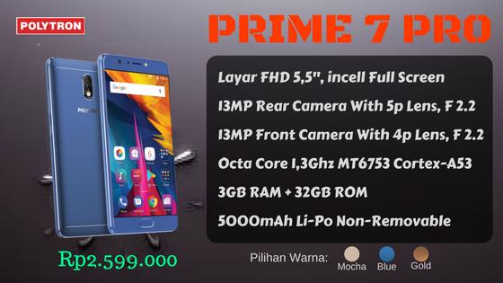 Spesifikasi-Polytron-Prime-7-Pro